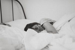 dantų kalenimas miegant burksizmas gydymas