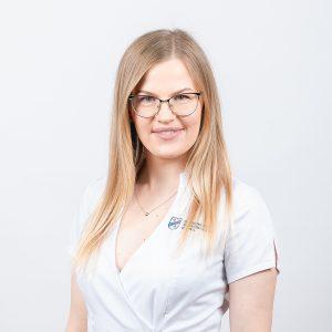 Lina Kairelienė